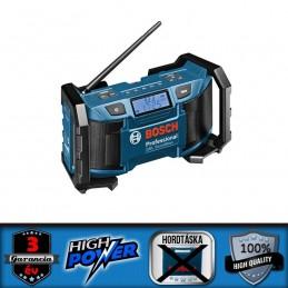 Bosch GML SoundBoxx...