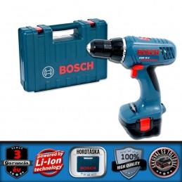Bosch GSR 12-2 Professional...