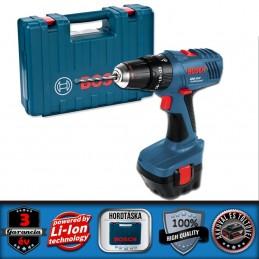 Bosch GSB 12-2 Professional...