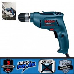 Bosch GBM 6 RE Professional...