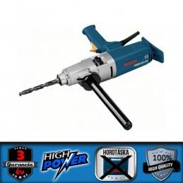 Bosch GBM 32-4 Professional...