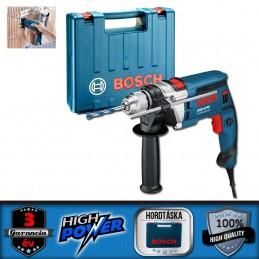 Bosch GSB 16 RE...