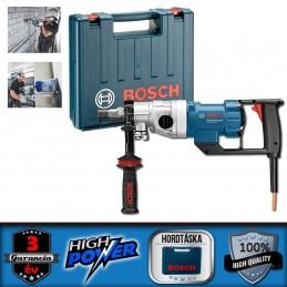 Bosch GDB 180 WE...