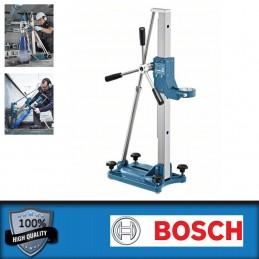 Bosch GCR 180 Professional...