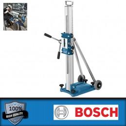 Bosch GCR 350 Professional...