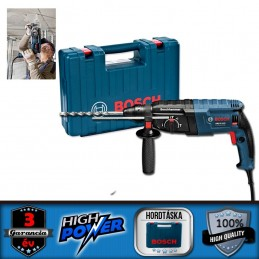 Bosch GBH 2-24 D...