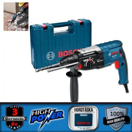 Black&Decker GWC3600L20-QW Avartakarító
