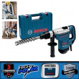 Bosch GBH 5-38 D...