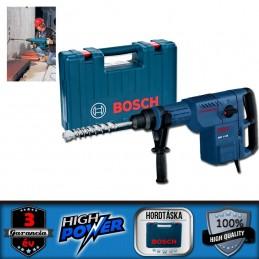 Bosch GBH 11 DE...