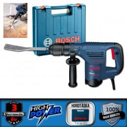 Bosch GSH 3 E Professional...