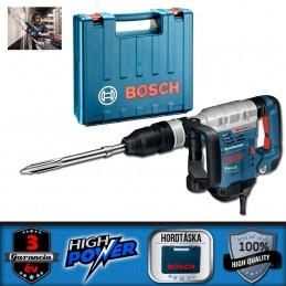 Bosch GSH 5 CE Professional...