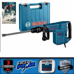 Bosch GSH 11 E Professional...