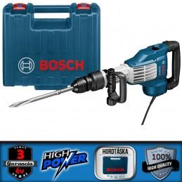Bosch GSH 11 VC...