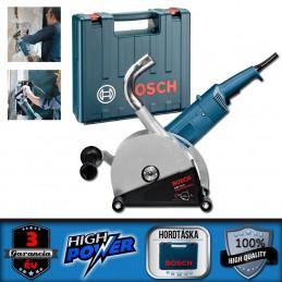Bosch GNF 65 A Professional...