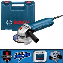 Bosch GWS 9-115...