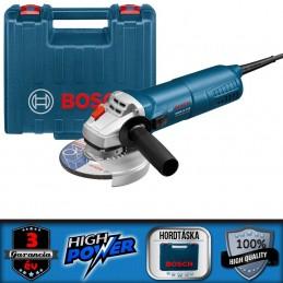 Bosch GWS 11-125...
