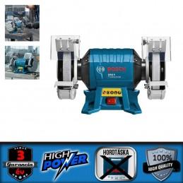 Bosch GBG 8 Professional...