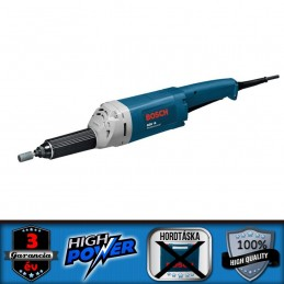 Bosch GGS 16 Professional...