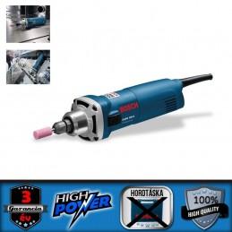 Bosch GGS 28 C Professional...