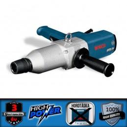 Bosch GDS 24 Professional...
