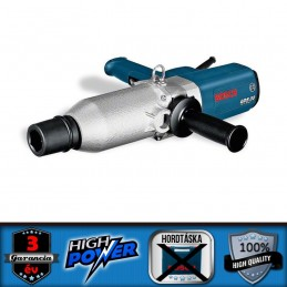 Bosch GDS 30 Professional...