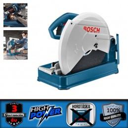 Bosch GCO 2000 Professional...