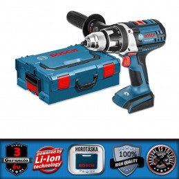 Bosch GSR 14,4 VE-2-LI...