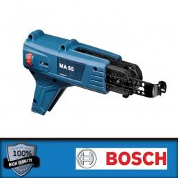 Bosch MA 55 Professional...