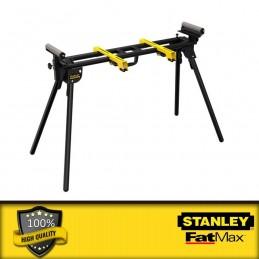 Stanley FME790-XJ FATMAX...