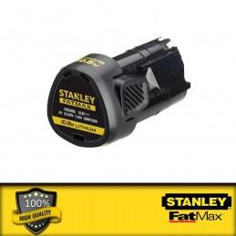 Stanley FATMAX 10,8V...