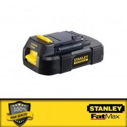 Stanley FATMAX 14,4V...