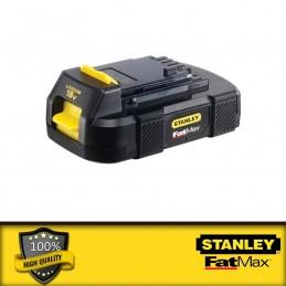 Stanley FATMAX 18V...