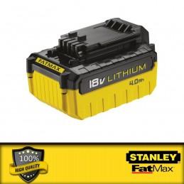Stanley FATMAX 18 V...