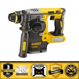 DeWalt DCH273N-XJ SDS-Plus...