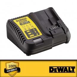 DeWalt DCB115-QW 10,8-18V...