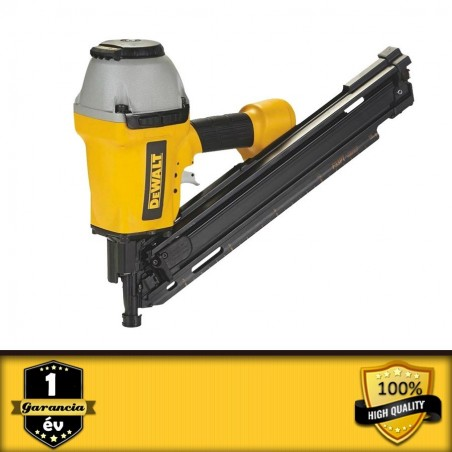 DeWalt DT6771-QZ SDS-Max Magfúró adapter 400 mm