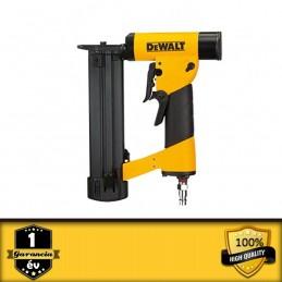 DeWalt DPN2330-XJ Tűzőgép
