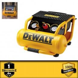 DeWalt DT8090-QZ SDS-Max Lapát-vesőszár 110 x 400 mm