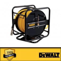 DeWalt DWP-CPACK30 Tömlő és...