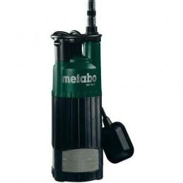 Metabo TDP 7501 S...