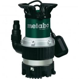 Metabo TPS 14000 S COMBI...