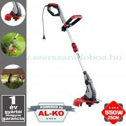 AL-KO GTE 550 Premium...