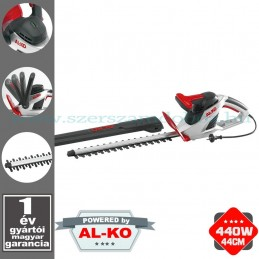AL-KO HT 440 Basic Cut...
