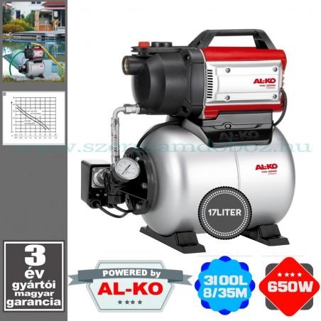 DeWalt DT60829-QZ SDS-Max fúrószár 28 mm (4 élű)