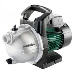 Metabo P 2000 G Kerti...