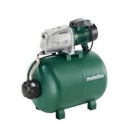 Metabo HWW 9000/100 G Házi...