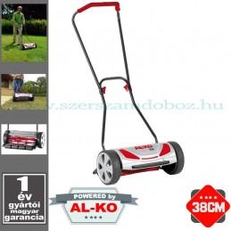 AL-KO Soft Touch Comfort 38...