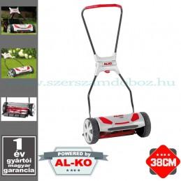 AL-KO Soft Touch Premium...