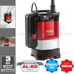 AL-KO SUB 13000 DS Premium...