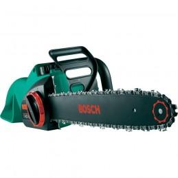 Bosch G AKE 40-19 Pro...